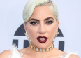 "Lady Gaga réagit au leak de ""Stupid Love"""