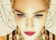 Madonna tease son nouveau single !
