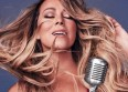 "Mariah Carey : un album ""fun et léger"""