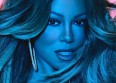 "Mariah Carey dévoile ""The Distance"""