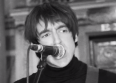"Miles Kane : le clip de ""Dont Forget Who You Are"""