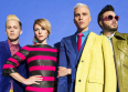 "Neon Trees se déchaine pour ""I Love You"""