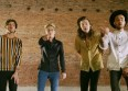 Clip One Direction History