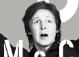 "Paul McCartney a lancé sa tournée ""Out There"""