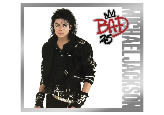 Topic Michael Jackson 1958-2009  R.I.P - Page 2 Photo_1344352362