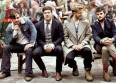 Tops US : Mumford & Sons écrase Green Day