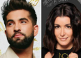 NRJ Music Awards 2018 : nos pronostics !