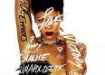 Rihanna choisit &quot;Right Now&quot; (feat. David Guetta)