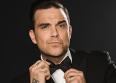Robbie Williams chante pour le Prince Albert II
