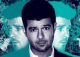 """Robin Thicke dévoile l'inédit """"Go Stupid 4 U"""""""