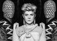"Robyn et Royksopp : écoutez l'EP ""Do It Again"" !"