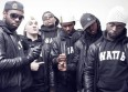 Sexion d'Assaut : le best-of le 4 novembre