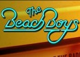 "Les Beach Boys de retour, un ""miracle"""