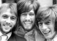 Les Bee Gees en 5 tubes incontournables