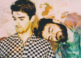 The Chainsmokers : la tracklist de l'album