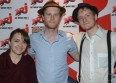 The Lumineers dévoile un EP surprise