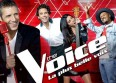 The Voice : que sont devenus les gagnants ?