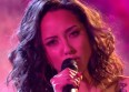 "The Voice : Marghe dévoile ""Forget Everything"""