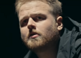 "Tom Walker cartonne avec ""Leave a Light On"""