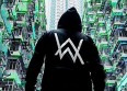"Alan Walker enchaîne avec ""Sing Me To Sleep"""