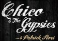 "Chico & The Gypsies feat. P. Fiori : ""My Way"""
