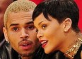 Chris Brown revient sur l'agression de Rihanna