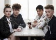 "Clean Bandit : l'album ""New Eyes"" en écoute"
