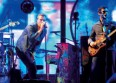 """Coldplay propose le clip """"Us Against the World"""""""
