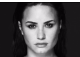 "Demi Lovato annonce ""Tell Me You Love Me"""