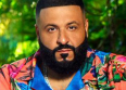 Clip DJ Khaled Higher