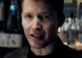 Clip James Blunt Bartender
