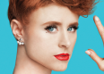 "Kiesza revient avec ""Give It To the Moment"""
