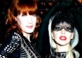 Lady Gaga : un duo avec Florence + The Machine !