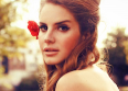 "Lana Del Rey : le million pour ""Born to Die"" !"
