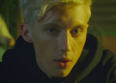 "Lauv et Troye Sivan : le clip ""I'm So Tired"""