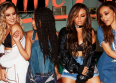 "Little Mix enchaîne avec ""No More Sad Songs"""