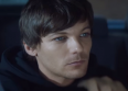 Louis Tomlinson : un nouveau single
