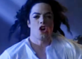 Clip Michael Jack... Blood On The D...