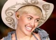 Miley Cyrus reprend Arctic Monkeys : regardez !