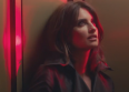 Penélope Cruz lance son Movement