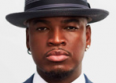 "Ne-Yo à fleur de peau sur ""Who's Taking You Home"""