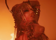 Clip Nicki Minaj Ganja Burn