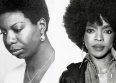 "Lauryn Hill reprend ""Feeling Good"" de Nina Simone"