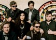 Of Monsters and Men : ils débarquent en France !