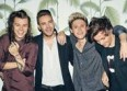 "One Direction : nouveau single ""Drag Me Down"""