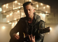"OneRepublic à New York pour ""Let's Hurt Tonight"""