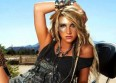 """Cannibal"" : le nouveau single de Ke$ha"