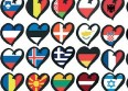 Eurovision 2012 : les pronostics des bookmakers