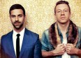 Top Titres : Macklemore n°1, Olympe fait fort