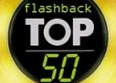 Flashback Top 50 : qui était n°1 en nov. 1964